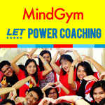 MindGym-LET-Power-Coaching