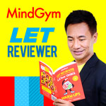 MindGym-LET-Reviewer