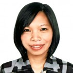 Cristina Sta Rita, Top 6 September 2012 LET. MyReviewCoach Reviewee